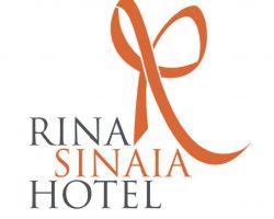 Hotel Rina Sinaia 1