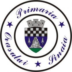 Logo Primaria Sinaia