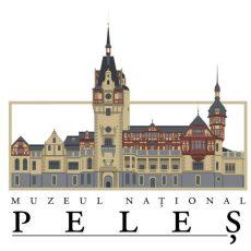 Muzeul Peles 1