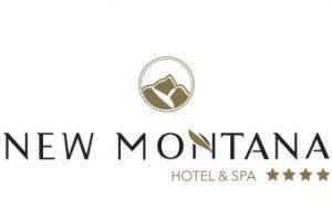 Nou New Montana