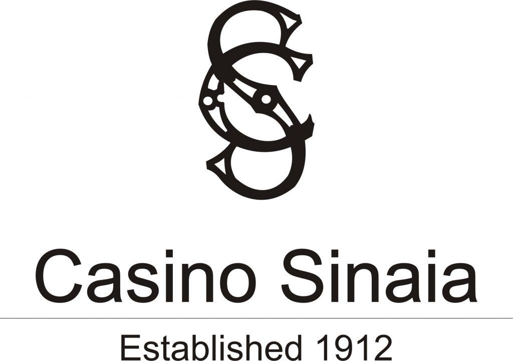 Sinaia 2019